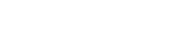 Move Abroad and Thrive Logo